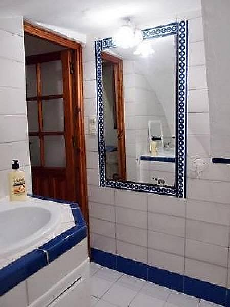 Foto - Piso en alquiler en Campanar en Valencia - 207588502