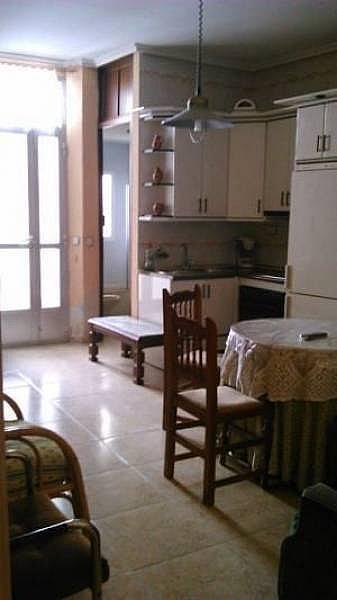 Foto - Piso en alquiler en Campanar en Valencia - 207588505