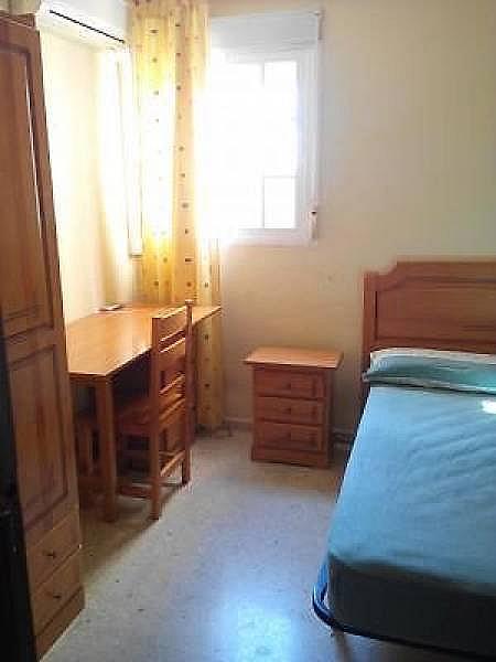 Foto - Piso en alquiler en Campanar en Valencia - 207588508