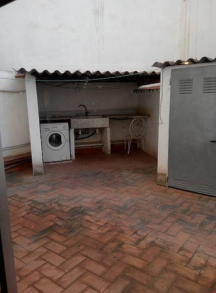 Foto - Piso en alquiler en Campanar en Valencia - 207588544