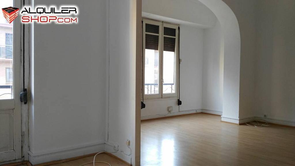 Foto - Piso en alquiler en Arrancapins en Valencia - 211847662