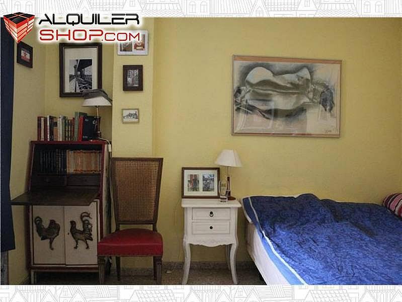 Foto - Piso en alquiler en Extramurs en Valencia - 211848214