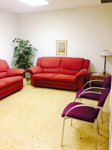 Foto - Oficina en alquiler en Ciutat vella en Valencia - 213149600