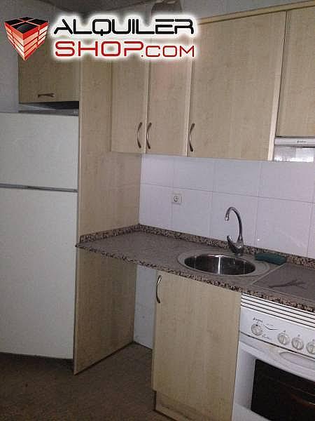 Foto - Local comercial en alquiler en Barbastro - 213342178