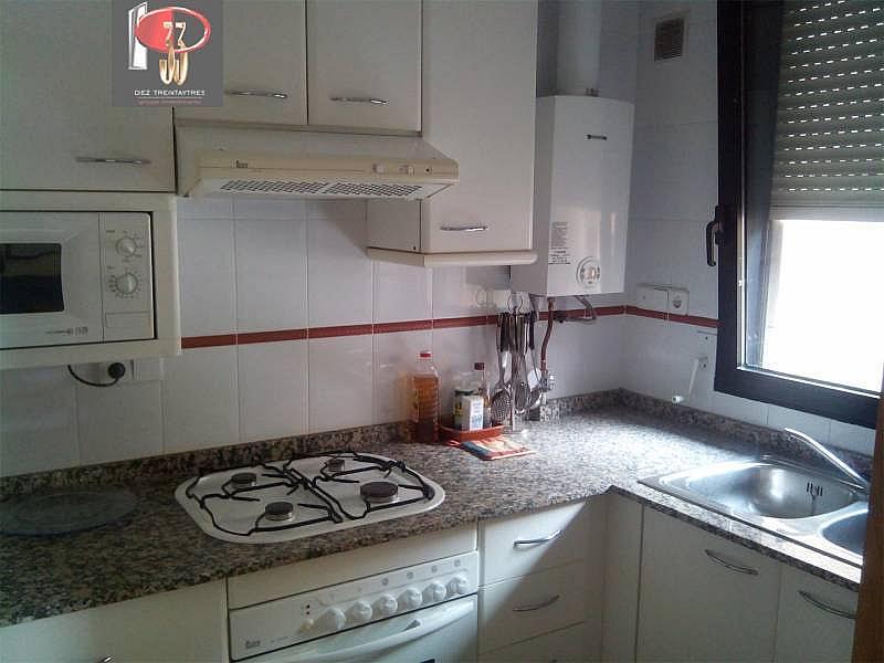 Foto - Dúplex en alquiler en Ciutat vella en Valencia - 221131318