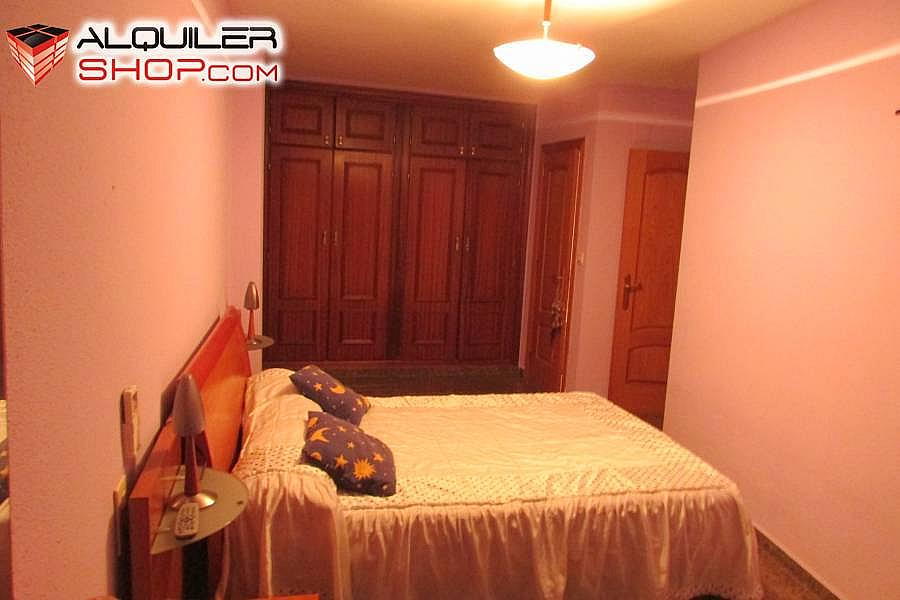Foto - Piso en alquiler en Benicalap en Valencia - 223318190
