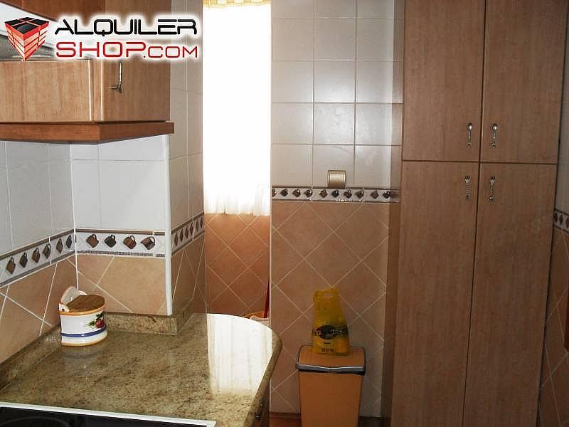 Foto - Piso en alquiler en Les Tendetes en Valencia - 226077150