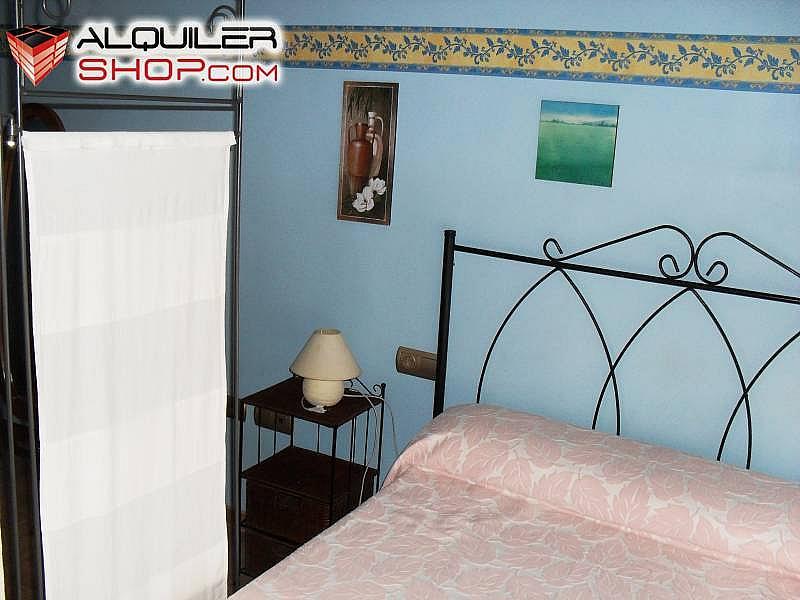 Foto - Piso en alquiler en Les Tendetes en Valencia - 226077180