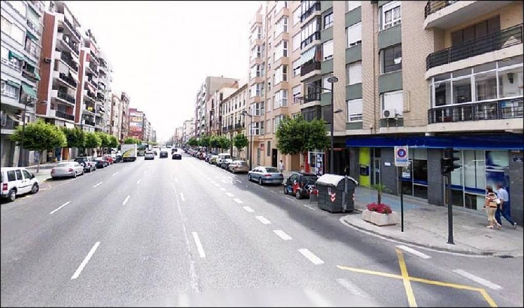 Foto - Local comercial en alquiler en Ciutat vella en Valencia - 226544005