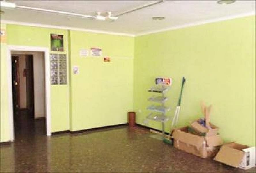 Foto - Local comercial en alquiler en Torrent - 226545193