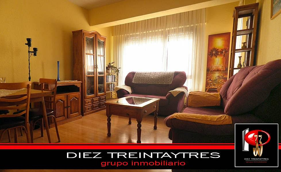 Foto - Piso en alquiler en Santa Ana en León - 226769024