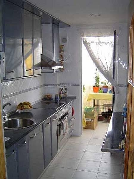 Foto - Piso en alquiler en Morvedre en Valencia - 227032828