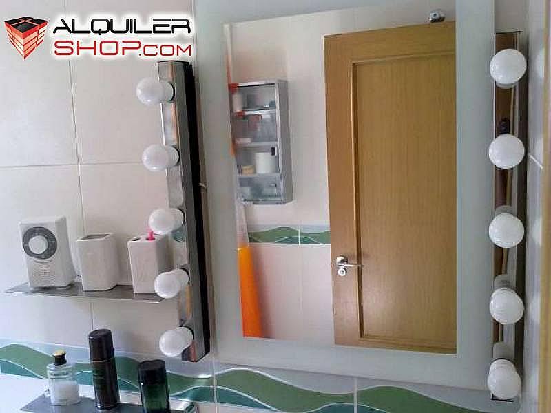 Foto - Apartamento en alquiler en Guardamar del Segura - 228629295