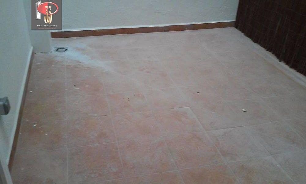 Foto - Piso en alquiler en Patraix en Valencia - 228991525