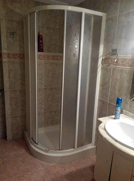 Foto - Piso en alquiler en Campanar en Valencia - 230875669