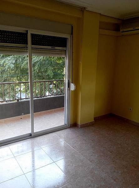 Foto - Piso en alquiler en Campanar en Valencia - 230875672