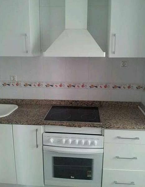 Foto - Piso en alquiler en Campanar en Valencia - 232048094