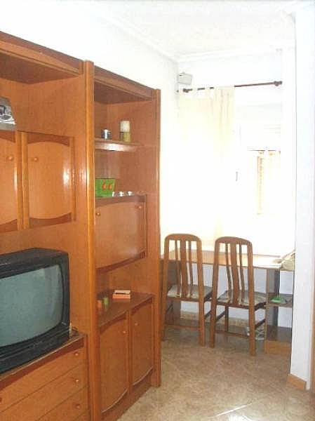 Foto - Apartamento en venta en San Blas - Santo Domingo en Alicante/Alacant - 233443756
