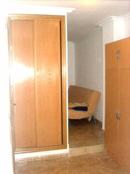Foto - Apartamento en venta en San Blas - Santo Domingo en Alicante/Alacant - 233443762