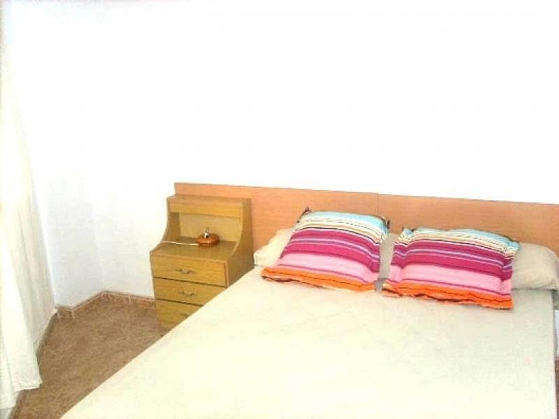 Foto - Apartamento en venta en San Blas - Santo Domingo en Alicante/Alacant - 233443765