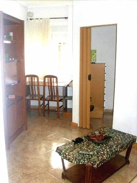 Foto - Apartamento en venta en San Blas - Santo Domingo en Alicante/Alacant - 233443768