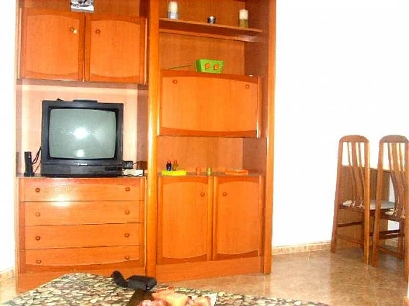Foto - Apartamento en venta en San Blas - Santo Domingo en Alicante/Alacant - 233443771
