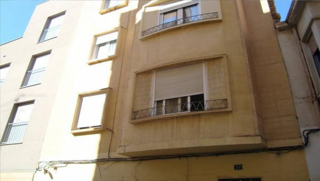 Foto - Apartamento en venta en Carolinas Bajas en Alicante/Alacant - 233443798