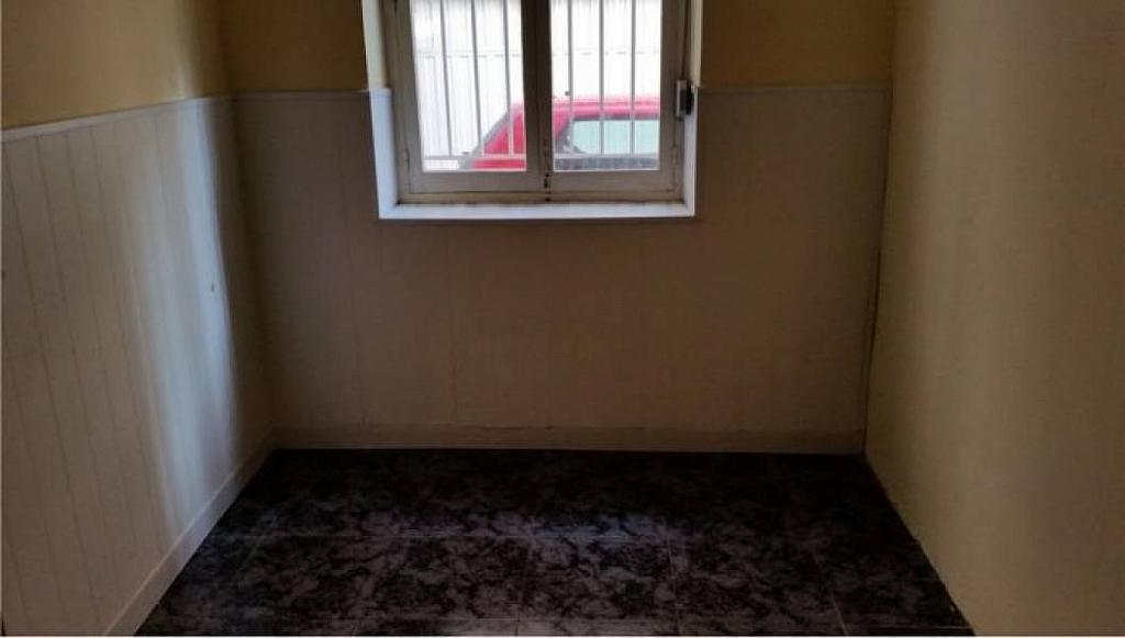 Foto - Apartamento en venta en Carolinas Bajas en Alicante/Alacant - 233443801