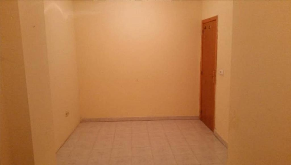 Foto - Apartamento en venta en Carolinas Bajas en Alicante/Alacant - 233443804