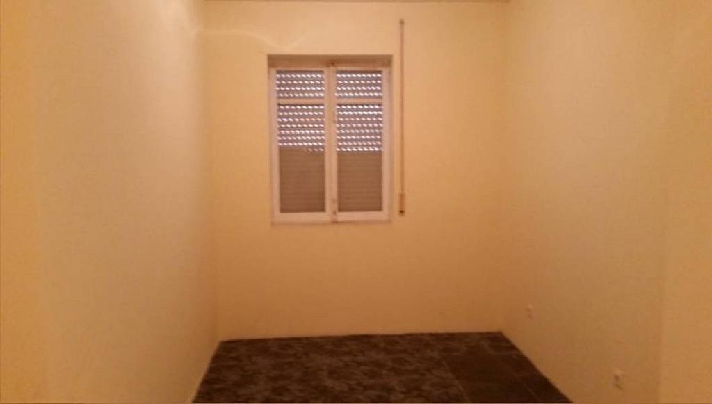 Foto - Apartamento en venta en Carolinas Bajas en Alicante/Alacant - 233443807