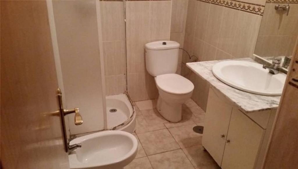 Foto - Apartamento en venta en Carolinas Bajas en Alicante/Alacant - 233443810