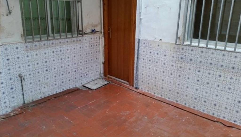 Foto - Apartamento en venta en Carolinas Bajas en Alicante/Alacant - 233443813