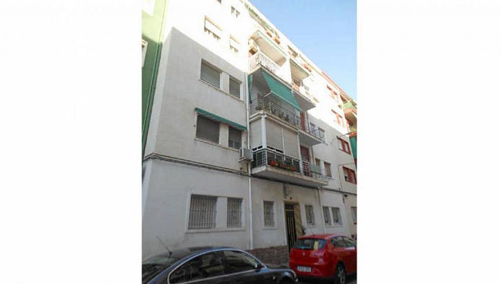 Foto - Apartamento en venta en Alipark en Alicante/Alacant - 233443828