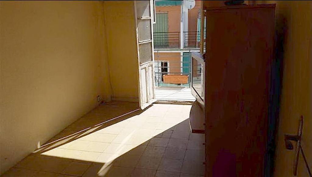 Foto - Apartamento en venta en Alipark en Alicante/Alacant - 233443831