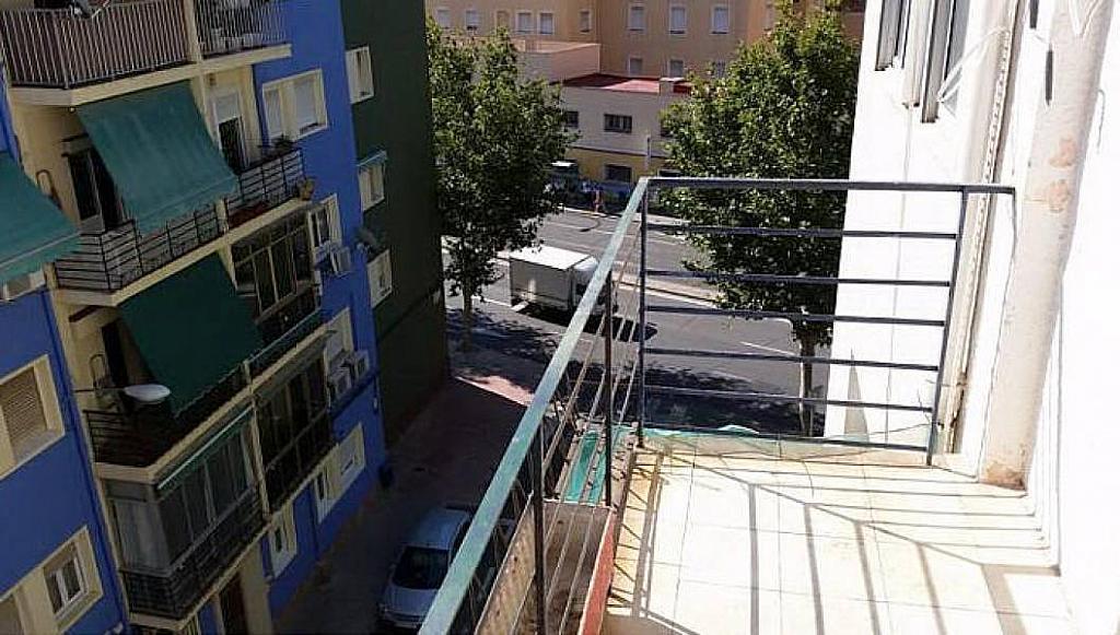 Foto - Apartamento en venta en Alipark en Alicante/Alacant - 233443834
