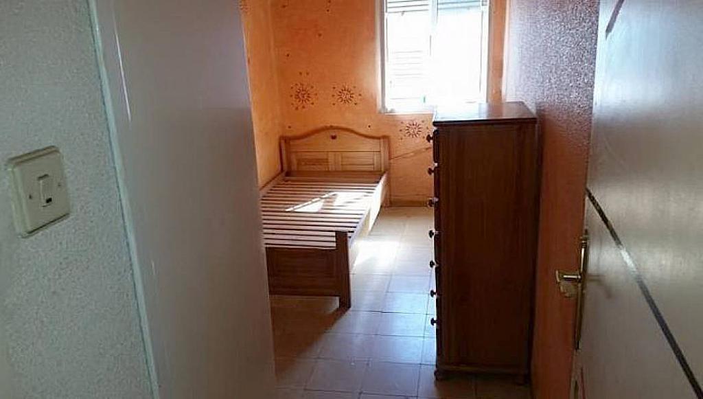 Foto - Apartamento en venta en Alipark en Alicante/Alacant - 233443837