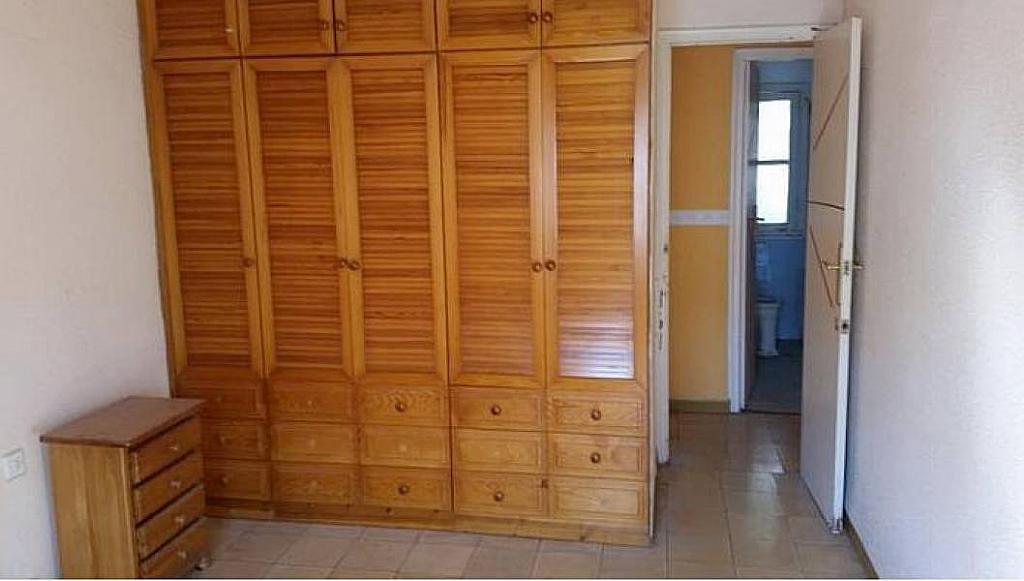 Foto - Apartamento en venta en Alipark en Alicante/Alacant - 233443840