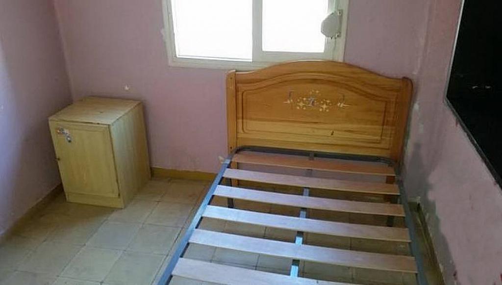 Foto - Apartamento en venta en Alipark en Alicante/Alacant - 233443843