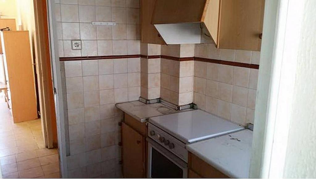Foto - Apartamento en venta en Alipark en Alicante/Alacant - 233443846