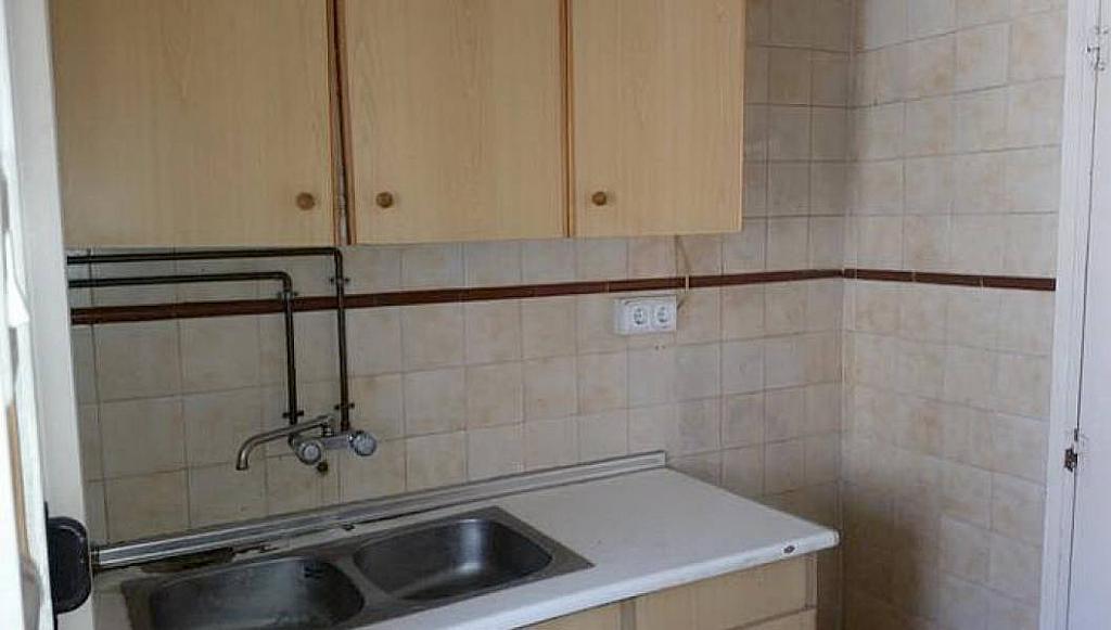 Foto - Apartamento en venta en Alipark en Alicante/Alacant - 233443849