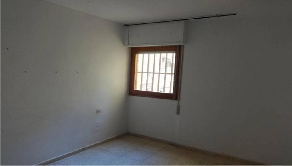 Foto - Apartamento en venta en San Blas - Santo Domingo en Alicante/Alacant - 233443855