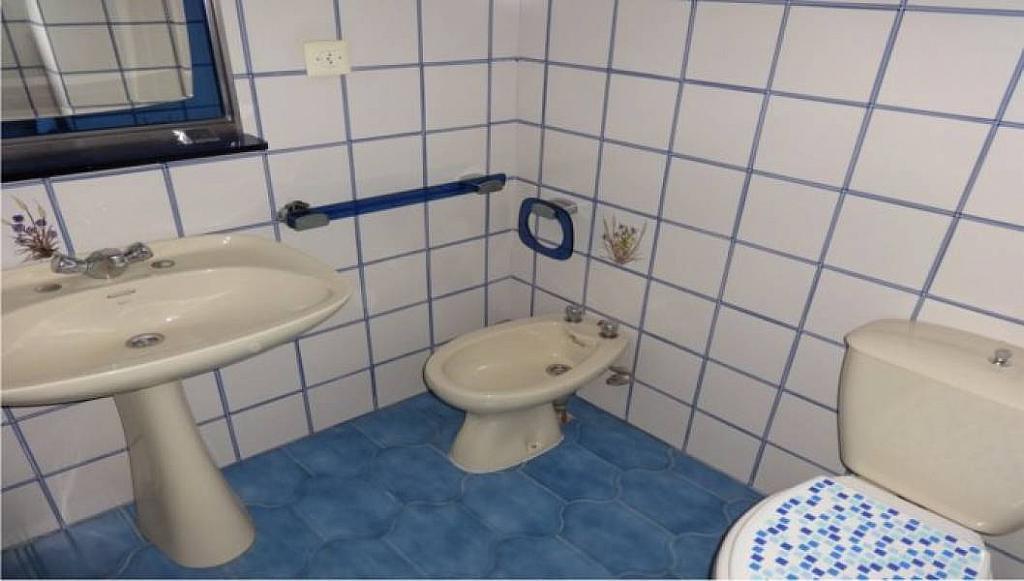 Foto - Apartamento en venta en San Blas - Santo Domingo en Alicante/Alacant - 233443858