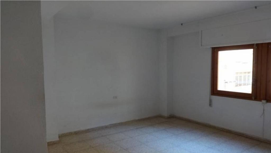 Foto - Apartamento en venta en San Blas - Santo Domingo en Alicante/Alacant - 233443861