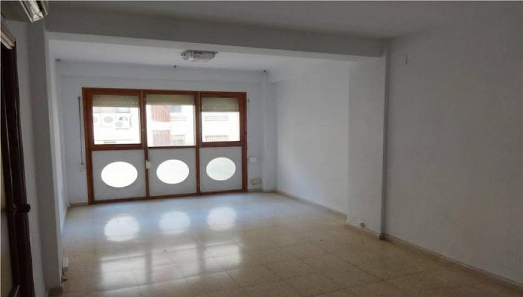 Foto - Apartamento en venta en San Blas - Santo Domingo en Alicante/Alacant - 233443864