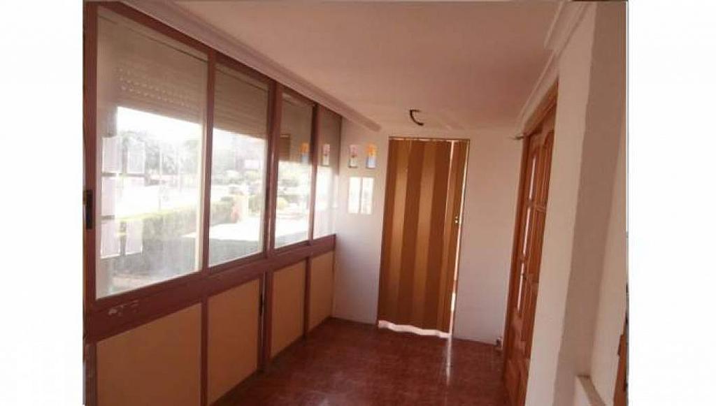 Foto - Apartamento en venta en Albufereta en Alicante/Alacant - 233443876