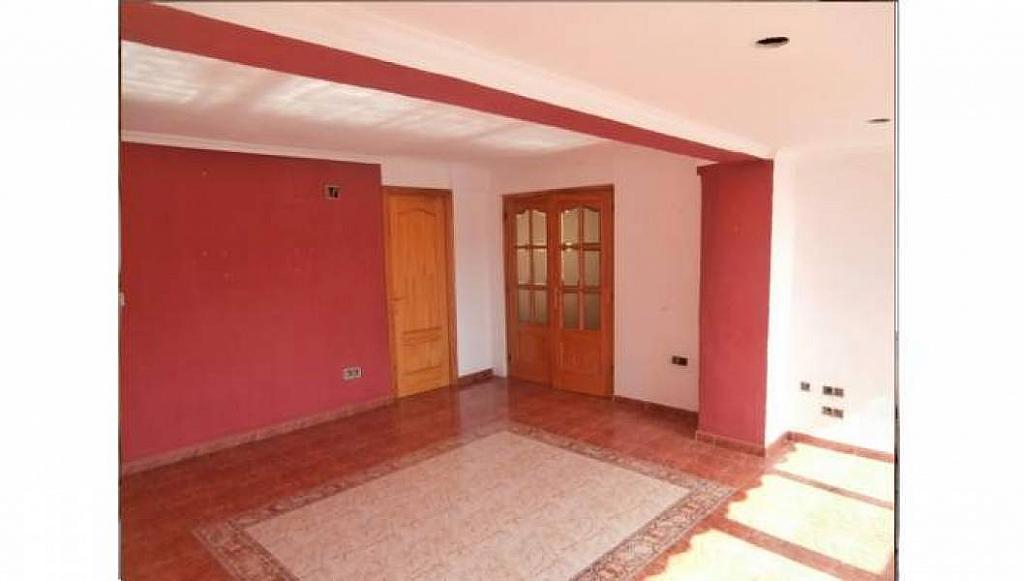 Foto - Apartamento en venta en Albufereta en Alicante/Alacant - 233443879