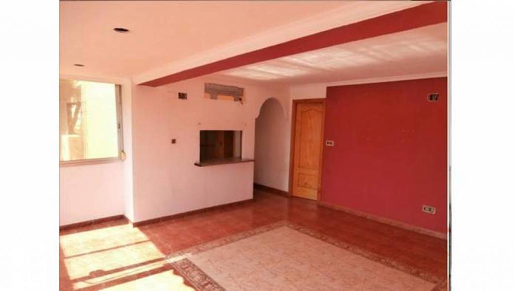 Foto - Apartamento en venta en Albufereta en Alicante/Alacant - 233443885