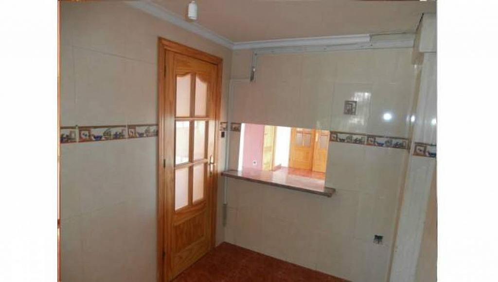 Foto - Apartamento en venta en Albufereta en Alicante/Alacant - 233443891