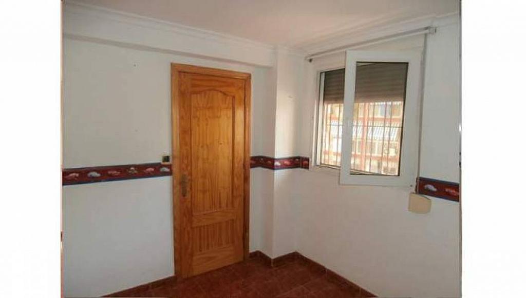 Foto - Apartamento en venta en Albufereta en Alicante/Alacant - 233443894