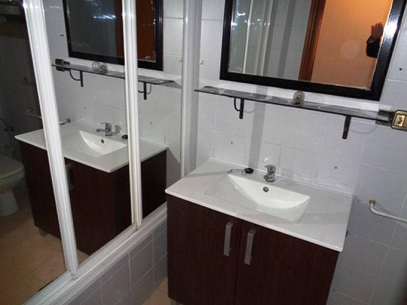 Foto - Apartamento en venta en Carolinas Bajas en Alicante/Alacant - 233443957